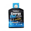 Energy up! + caffeine - 40g