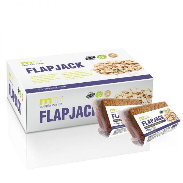 Flapjack tasting pack - 30 units