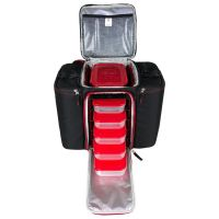 Bolsa Isotérmica Innovator 500 de 6Pack Fitness