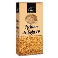 Lecitina de Soja de 250g de El Naturalista (Cereales y Legumbres)