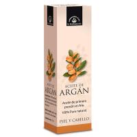 Argan oil - 15ml