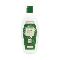 Loción Corporal de Árbol del Té Bio envase de 300ml del fabricante Drasanvi (Jabones y geles)