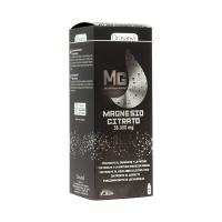 Magnesio Citrato de 250ml del fabricante Drasanvi