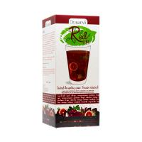 Red Life de 500ml de la marca Drasanvi (Inhibidores de Apetito)