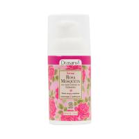 Sérum de Rosa Mosqueta Bio envase de 30ml del fabricante Drasanvi (Jabones y geles)