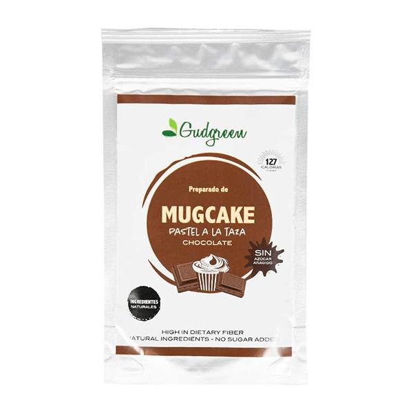 Mugcake - 90g