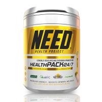 Healthpack 24/7 - 210 capsules