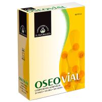 Oseovial - 20 vials