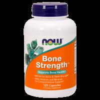 Bone strength - 120 capsules