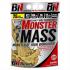 Monster mass - 5kg