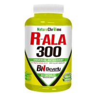 R-ala 300 - 60 capsules