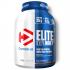 Elite Whey - 2,1 kg