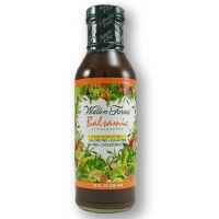 Salad Dress - 340 g (Sauce pour salade)