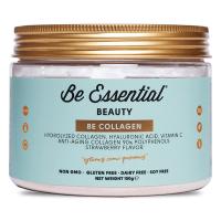 Be Collagen de 150g del fabricante Be Essential (Colágeno)