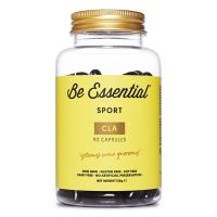 CLA de 90 cápsulas de Be Essential