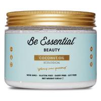 Coconut Oil de aceite de coco de la marca Be Essential (Aceites Vegetales)