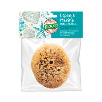 Esponja Marina Mediterránea Familiar de Biocop