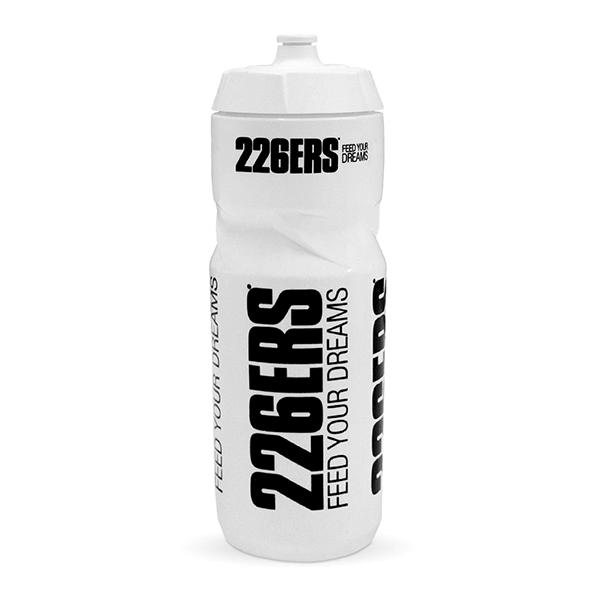 Bidón 226ERS de 226ERS