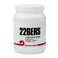 Recuperador Muscular - 500g