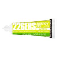 Energy Gel Bio de 25g de 226ERS (Geles Energéticos)