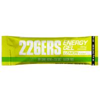 Energy Gel Bio de 40g de 226ERS (Geles Energéticos)