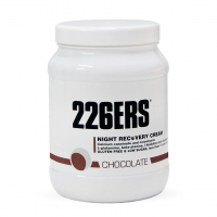 Night Muscle Recovery - 500g