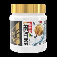 Pure creatine creapure - 300g