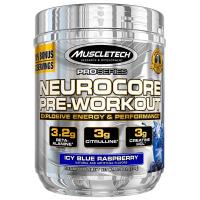 Neurocore Pre-Workout de 215g del fabricante Muscletech (Pre-Entrenamiento)