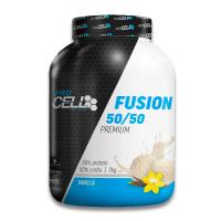 Fusion 50/50 Premium - 2kg ProCell - 4