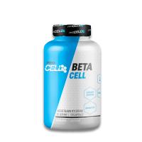 Beta Cell de 120 cápsulas de la marca ProCell (Beta-Alanina)