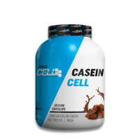 Casein Cell - 800g ProCell - 1