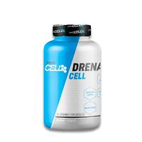 Drena Cell - 120 cápsulas ProCell - 1