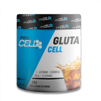 Gluta Cell - 500g ProCell - 1