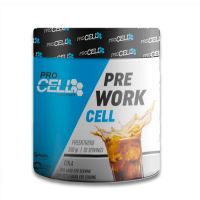 Pre work cell - 300g