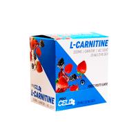 L-Carnitina 3000mg - 24 viales ProCell - 1