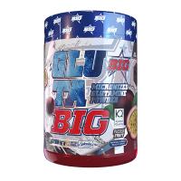 GlutaBig envase de 600g de BIG (Glutamina)