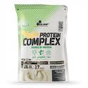 Veggie Protein Complex de 500g de la marca Olimp Sport (Proteína Vegetal y Veganos)