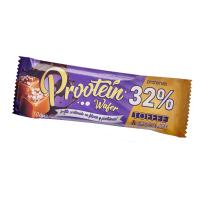 Barrita Prootein Wafer 32% bar - 50g