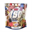 Big ISO de 1kg del fabricante BIG (Proteína de Aislado de Suero Isolate)