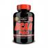 BCAA Pro - 200 Cápsulas [Invictus Nutrition]