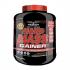 Hard Mass Gainer - 2kg