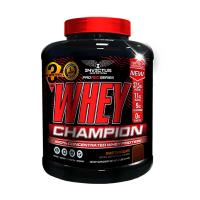 Whey champion - 3kg