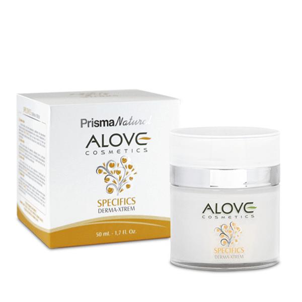 Specifics derma-xtrem - 50 ml