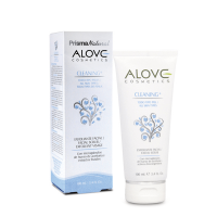 Cleaning Exfoliante Facial de 100 ml de Prisma Natural (Cuidados Faciales)