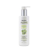 Soap free facial cleansing gel mixed skin - 250ml