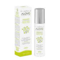 Hidramatt Emulsión Hidratante Matificante Piel Mixta envase de 50 ml de la marca Prisma Natural (Cuidados Faciales)