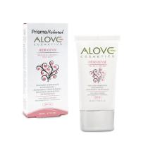Hidrasense Emulsión Hidratante Antioxidante de 50 ml de la marca Prisma Natural (Cuidados Faciales)