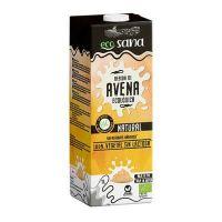 Bebida de Avena Bio - 1 L