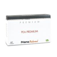 Pea Premium de 60 cápsulas del fabricante Prisma Natural (Digestivos)