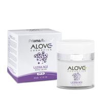 Ultim-Age Total Cream envase de 50 ml de Prisma Natural (Cuidados Faciales)